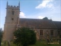 Image for Saint Egwins Church - Norton and Lenchwick, Worcestershire