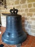 Image for Grand Bourdon - Musee Unterlinden - Colmar, Alsace, France