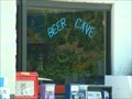 Image for Beer Cave Neon - West Jefferson, North Carolina