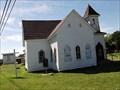 Image for Trinity Chapel A.M.E. Church - Trinity, TX