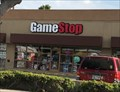 Image for Game Stop - Beverly Blvd - Los Angeles, CA