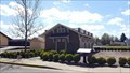 Image for Incubator House - Corvallis, OR