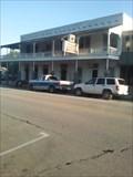 Image for Lakeside Hotel -Siloam Springs AR