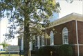 Image for Gadsden Public Library - Alabama City Branch - Alabama City Wall Street Historic District - Gadsden, AL