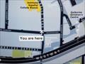 Image for You Are Here - Portobello Road, London, UK