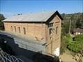 Image for Folsom Power House, Sacramento County, California