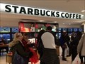 Image for Starbucks - Macy's (Level 1 1/2) - New York, NY