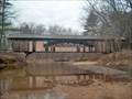 Image for Whittier Bridge