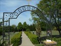 Image for St. Therese Catholic Cemetery - Collinsville, OK