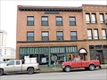 Image for Plechner Building - East Downtown Historic District - Spokane, WA