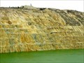Image for Berkeley Pit - Butte, MT