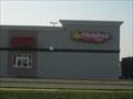 Image for Hardee's - Odessa Rd - Middletown, DE