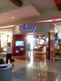 Image for Disney Store - Oakridge Mall - San Jose, CA