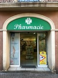 Image for Pharmacie de la Cathédrale (Nîmes, Gard)