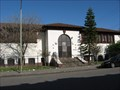 Image for Former 23rd Avenue Branch - Oakland, CA