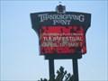 Image for Tulip Festival Thanksgiving Point - Lehi Utah