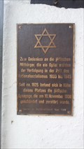 Image for Synagoge - Waldbreitbach - RLP - Germany