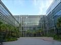 Image for UNF Biological Sciences Building - Jacksonville, FL