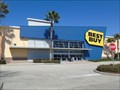 Image for Best Buy Store - WIFI Hotspot - Davenport, Florida