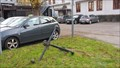 Image for Anchor #2 in Landskrona