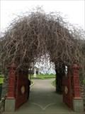 Image for Ballarat Botanic Gardens