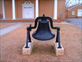 Image for Church Bell, Shiloh Missionary Baptist Church