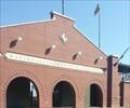 Image for David Allen Memorial Ballpark - Enid, OK