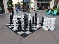 Image for Chess Board Game of the Palm Beach Outlet - West Palm Beach, Florida