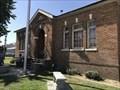 Image for Livingston Historical Museum  - Livingston, CA