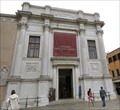 Image for Gallerie dell'Accademia - Venezia, Italy