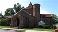 Image for Pullman Memorial Universalist Church - Albion, NY