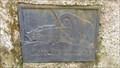 """Image for Relief """"Alter Marktweg"""" - Rüstjer Forst, NS, Deutschland"""