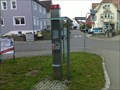 Image for Steinachstrasse - RT-Betzingen, Germany
