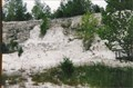 Image for Klondike Quarry ~ Klondike Park - St. Charles County, MO