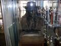 Image for Bust of William Penn - Philadelphia, PA