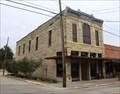 Image for Farmersville Masonic Lodge No. 214, A.F. and A.M. - Farmersville, TX