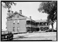 Image for Anderson House - Lexington, Missouri