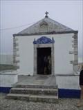 Image for Ermida da Memória - Nazaré, Portugal