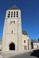Image for Église Saint-Pierre - Chécy, France