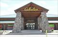 Image for Cabela's East Grand Forks