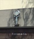 Image for Tiffany & Co. - Costa Mesa, CA