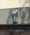 Image for Tiffany & Co. - Costa Mesa, CA