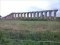 Image for Quintili aqueduct - Rome, Italy