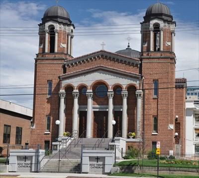 Welcome - Anchor Baptist Church