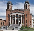 Image for Holy Trinity Greek Orthodox Church - Salt Lake City, UT