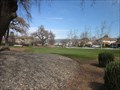 Image for Mill Creek Park - Morgan Hill, CA