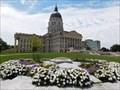 Image for Kansas State Capitol Building - TOPEKA-OLOGY EDITION - Topeka, KS