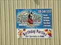 Image for Skate Zone - West Jefferson, North Carolina