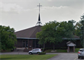 Image for Holy Trinity Catholic Church - West Mifflin, Pennsylvania