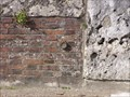 Image for Benchmark Pont de Jouy,Fr
